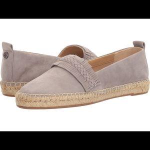Splendid Shoes - 🎁 Splendid grey moccasins size 11